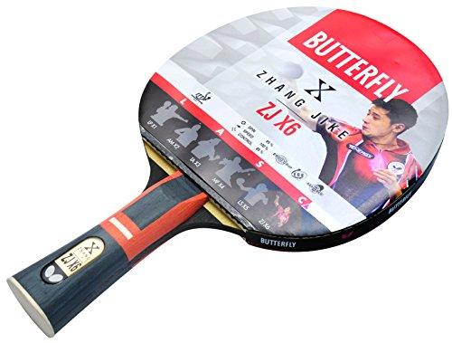 Schutzh/ülle anpassungsf/ähiges einziehbares Stretch-Netz ping Pong Tennis Racket Outdoor Family pingpong Tischspiel f/ür drau/ßen Idee DRAXX Sports Tischtennisschl/äger Set